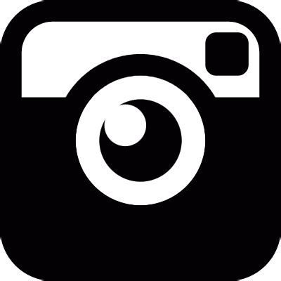 instagram logo ⋆ free vectors, logos, icons and photos