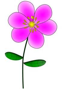 Free Flowers Pics - good afternoon clipart cliparts co