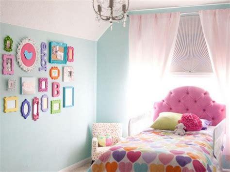 Bedroom Decorating Ideas Magazines Room Decor Ideas My Daily Magazine Design