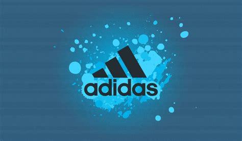 Hd Set Adidas adidas wallpaper hd
