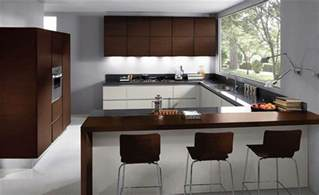 laminate kitchen cabinet china laminate kitchen cabinets ethica china kitchen