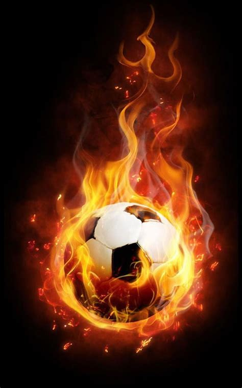 Football Live Wallpaper   Android Apps on Google Play