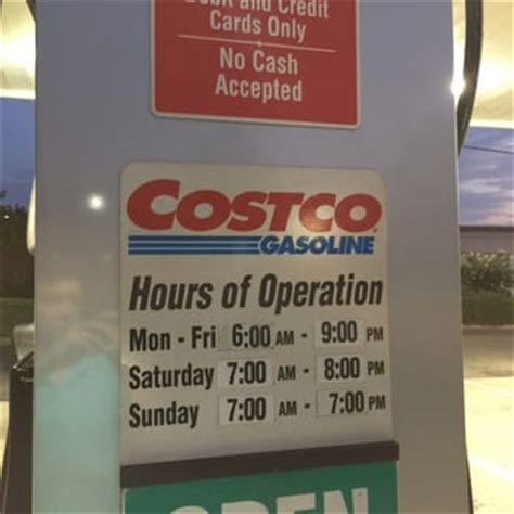 costco hours costco warehouse 22 photos 29 reviews wholesale