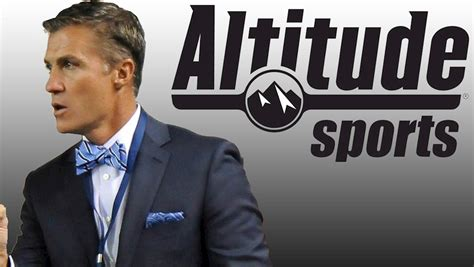 lineup revealed for new altitude 950 sports talk radio