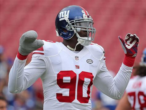 a lot of blood jason pierre paul gives inside story of jason pierre paul says doctors wanted to utate a lot