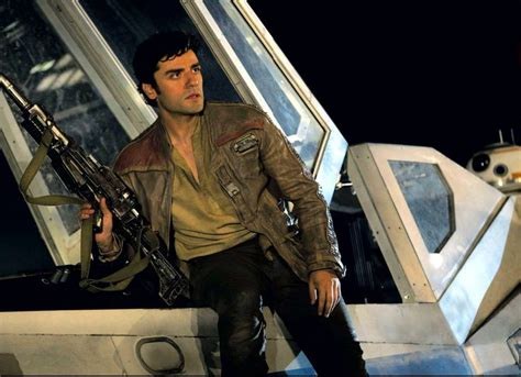 star wars poe dameron in a galaxy far far away on star wars star wars episodes and carrie fisher