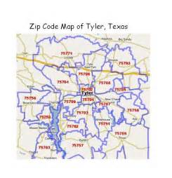 Tx Zip Code Map Free Printable Area Code Map Trials Ireland