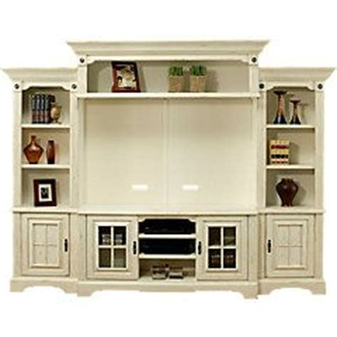 entertainment center rooms to go wall unit rooms to go you can buy it in pieces we bought the tv stand and then the two