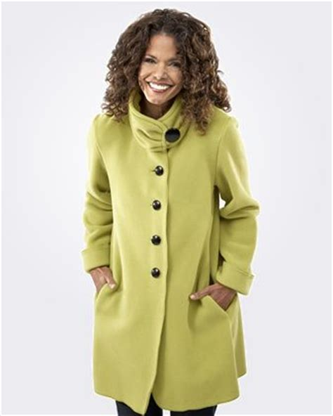 janska swing coat 1000 images about janska clothing on pinterest colorado