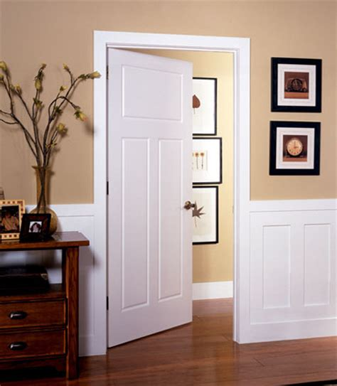 Interior Home Doors Interior Doors Styles From Colorado Door Connection Denver