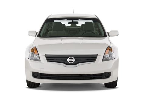 2007 nissan altima reviews 2007 nissan altima reviews and rating motor trend