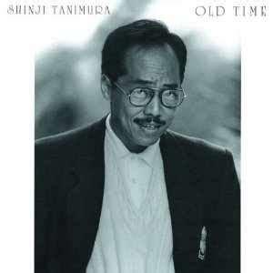 shinji tanimura discography 47 albums, 25 singles, 1