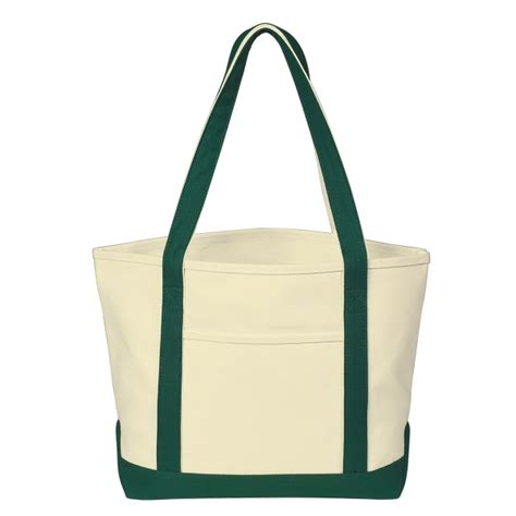 boat canvas las vegas heavy cotton canvas boat tote canvas bags everything