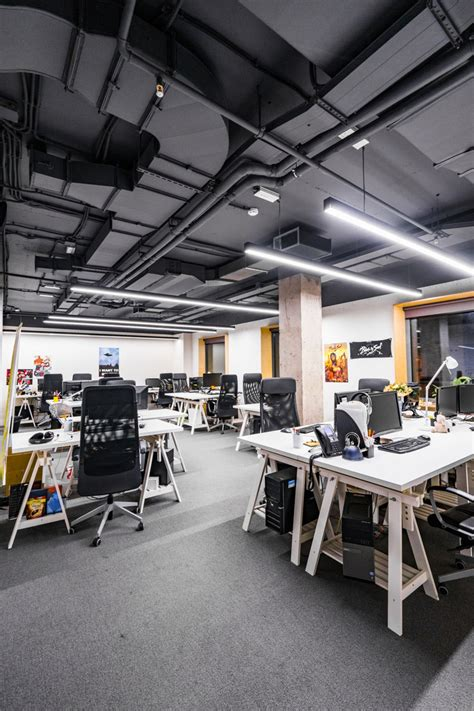 office moscow innova offices moscow office snapshots