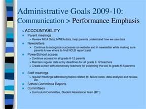 ppt greenville schools progress update powerpoint