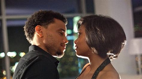 michael ealy hunger games two date night flicks bump hunger games from top spot