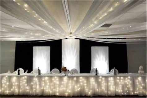 intimate wedding venues canberra belconnen premier inn belconnen weddingvenues au