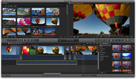 final cut pro quicktime error 50 final cut pro x supported media formats