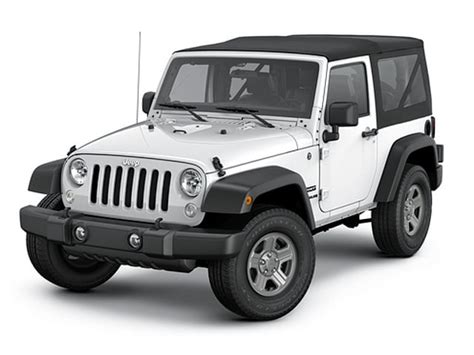 Koons Jeep Service Details Of The At Koons Automotive