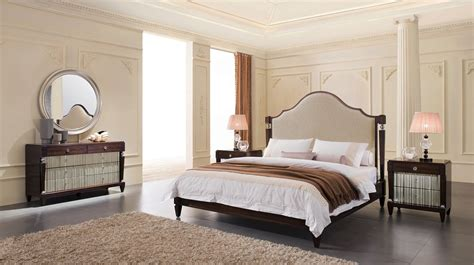 luxury bed baroque bed luxury bedroom set montecristo
