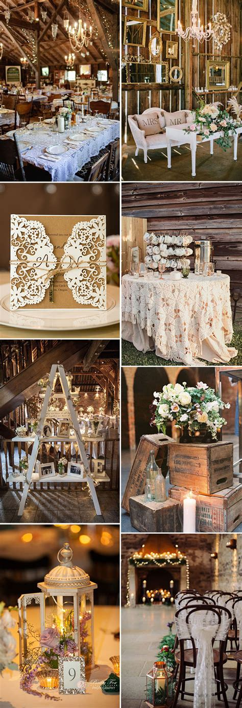 6 awesome vintage wedding theme ideas to inspire you elegantweddinginvites