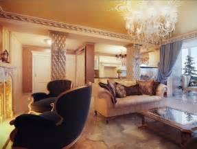 Chandelier For Living Room Pumpink Slaapkamers Toepassing Gekleurde