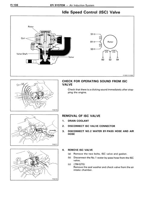 idle air valve diagram idle air valve wiring diagram idle get free image about