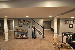 paint ideas for basement do you the brand and name of wall paint color