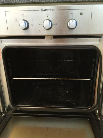 Oven Ariston ariston integrated single oven for sale in citywest