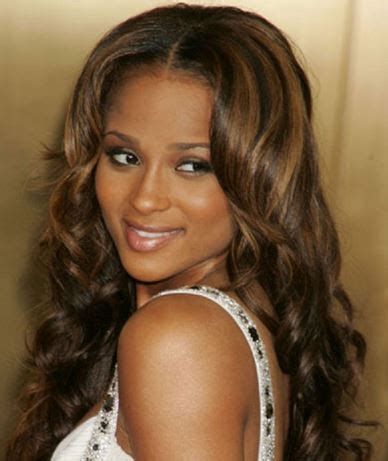 american hair color best hair color for skin tone american chart
