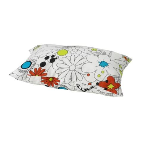Ikea Toddler Pillow craftyasiangirl toddler pillow