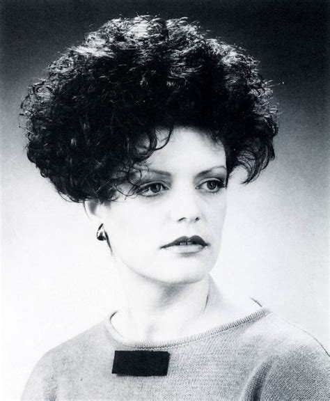 short permed wedge 80s short permed wedge haircut hairstylegalleries com