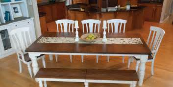 dining room farmhouse table dining room table suitable for a restaurant or cafe