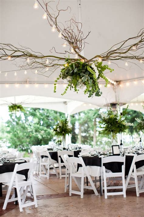 125 Best Images About Inspiration Ii Ceiling Draping Wedding Tent Ceiling Decor