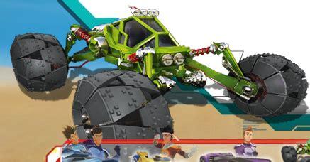 imagenes de hot wheels battle force 5 atv tangler hot wheels battle force 5 wiki fandom