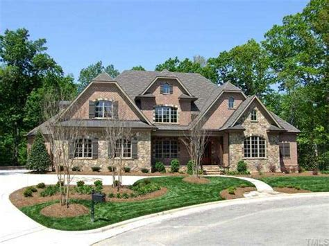 Luxury Homes In Nc Luxury Homes Cary Nc House Decor Ideas