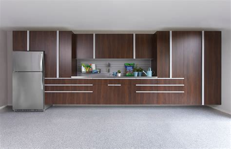 custom garage cabinets cost garage cabinets storage systems organizers direct