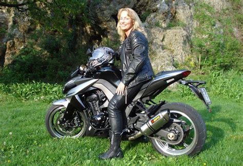 Motorradtouren Frauen by Was Frauen Bewegt Reisebericht
