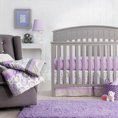 how to make crib bedding set modern crib bedding sets fabulous make matching easy with