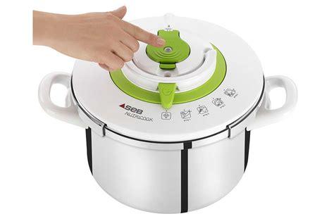 cuisine connect馥 nutricook l autocuiseur connect 233 224 l pour