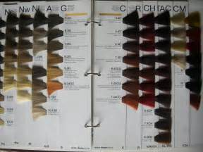 joico color chart joico hair color chart joico lumishine color swatch
