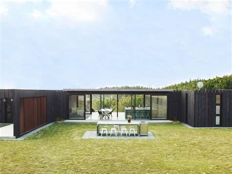 Container Home Designs New Zealand 25 Best Ideas About Shipping Container Homes Nz On