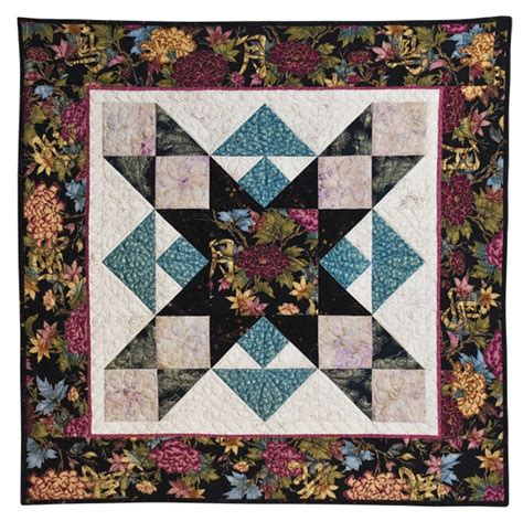 Eleanor Burns Knot Quilt Pattern by 17 Best Images About Quilting With Eleanor Burns On