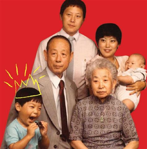 straight off the boat cast fresh off the boat s eddie huang shows need to match