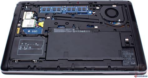 Baterai Original Hp Elitebook 840 G1 850 G1 Zbook 14 Cm03xl 3 Cell pro hp elitebook 820 840 850 g1 review zakelijke