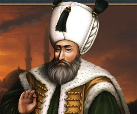 suleiman ottoman suleiman the magnificent biography facts childhood