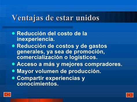 produccion e impresion de dipticos urgente gastos de envio gratuitos asociatividad peruanos para competir