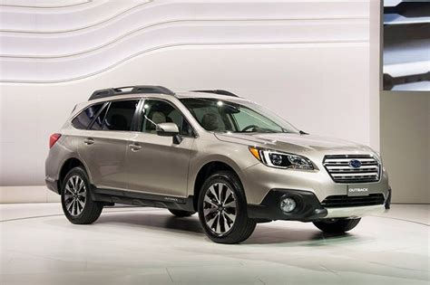 96 Subaru Outback by 96 Best Subaru Outback Images On Autos Subaru
