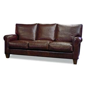 elite leather sofas elite leather sofas accent sofas store summerhome