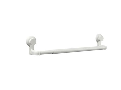 accessori bagno con ventosa accessori bagno con ventosa lidl italia archivio